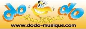 Dodo musique