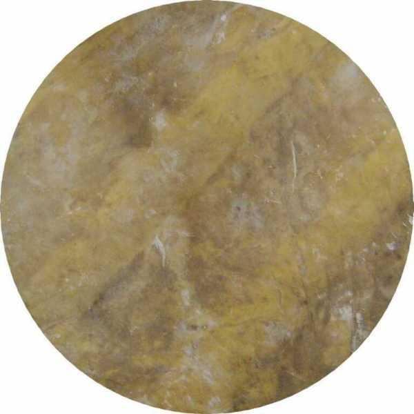 Peaux de boeuf 40 cm