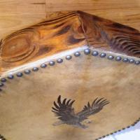 Aigle octo 5