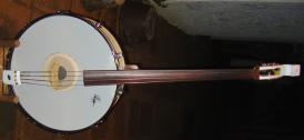Banjo basse 3