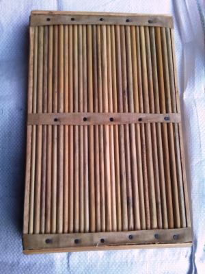 Caiambe pm tradi 30 x 20 cm 1