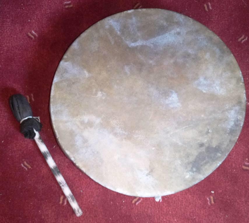 Cheval 41 cm 1