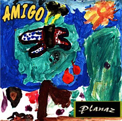 Planaz de AMIGO (création Runtamtam)