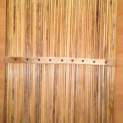 Kayamb 45 x 35