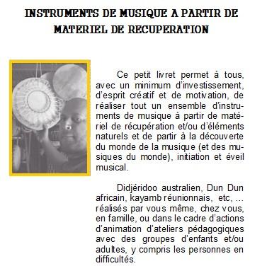 Livret page 2