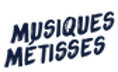 Logo copie 2 copie