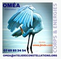 Association OMEA (Ateliers thérapeutiques)