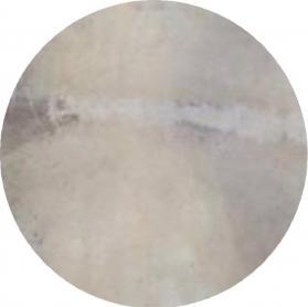 Peau circulaire (chèvre & bouc)