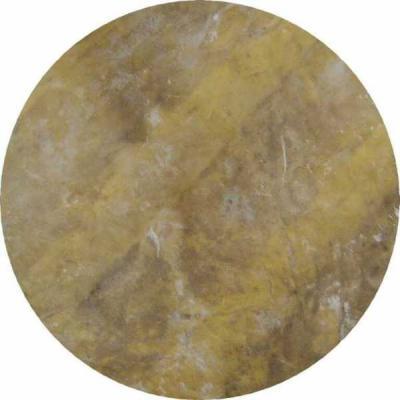 Peaux de boeuf/veau 35 cm